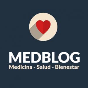 noticias sobre el cuidado de la salud y la medicina