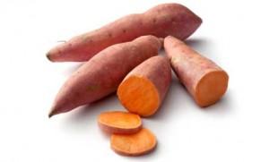 patatas-dulce