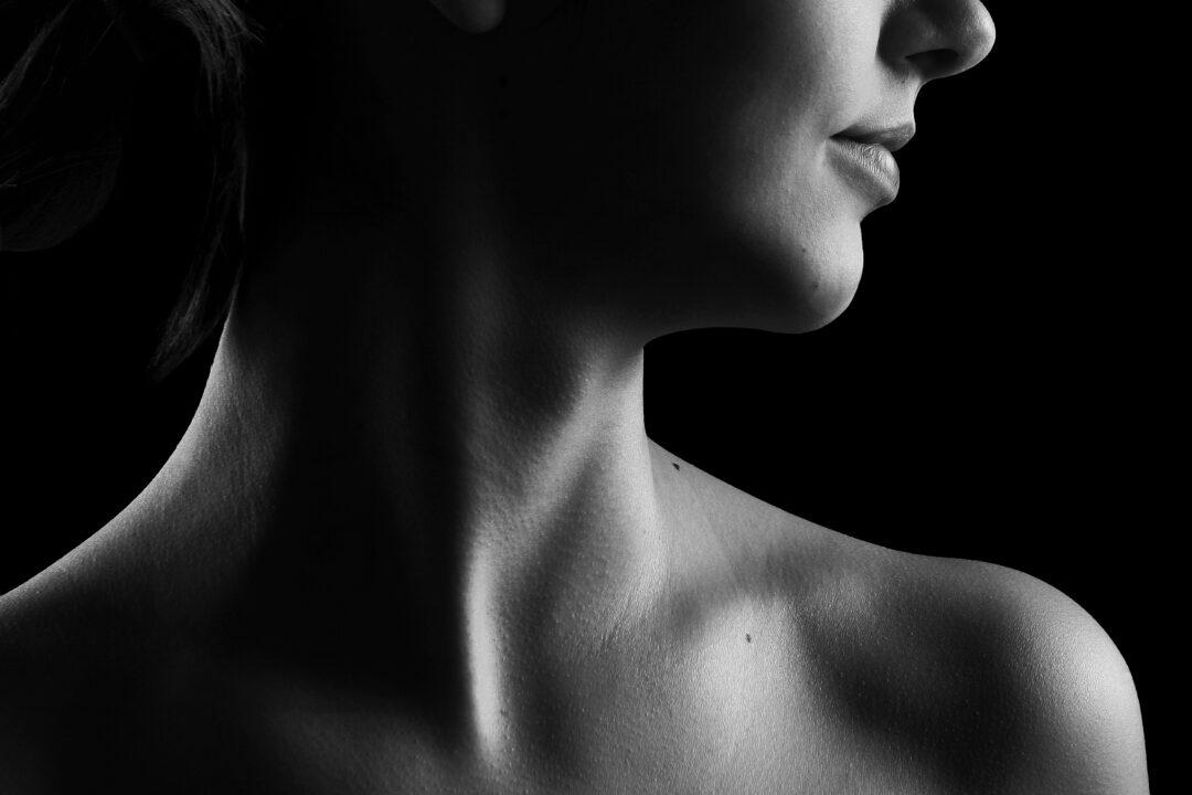 Hipotiroidismo vs. hipertiroidismo