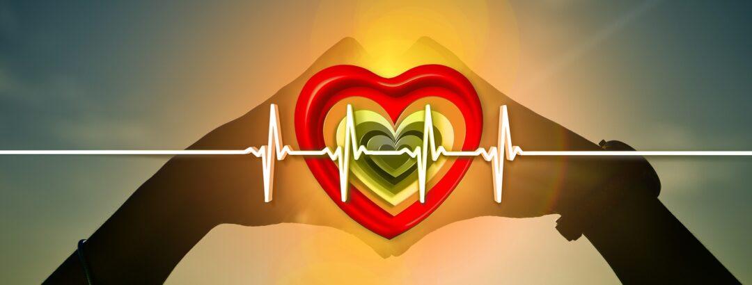 Cómo cuidar tu salud cardiovascular