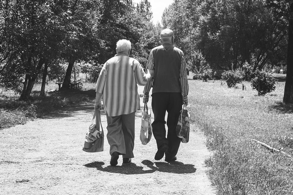 llegar_viejo_saludable