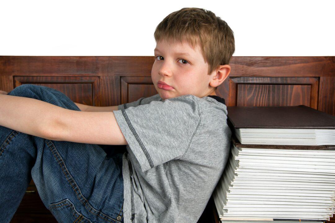 Cómo detectar el trastorno por déficit de atención e hiperactividad (TDAH)