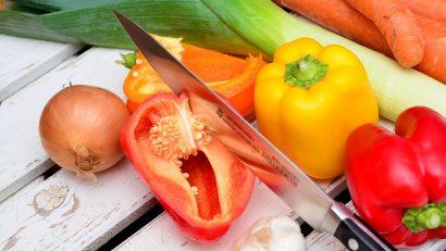 dieta_alcalina_hortalizas