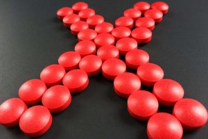 17abrPseudoterapias