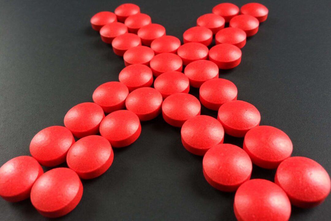 Un Observatorio contra las pseudoterapias