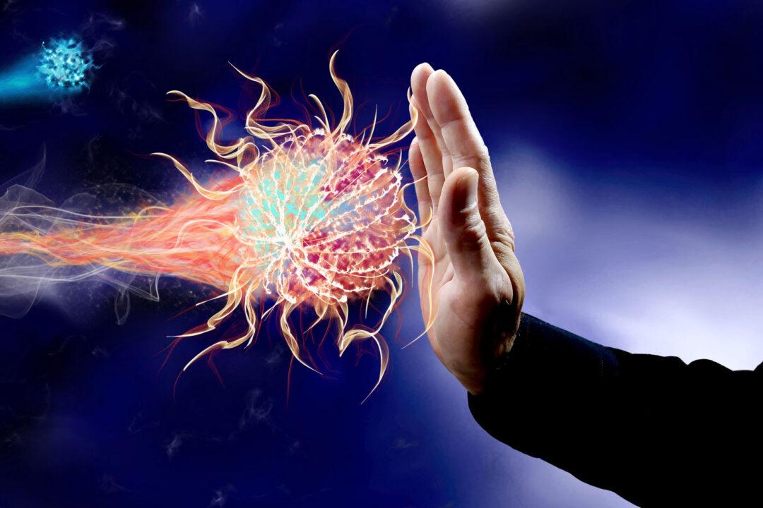 Lupus: tipos y diagnóstico