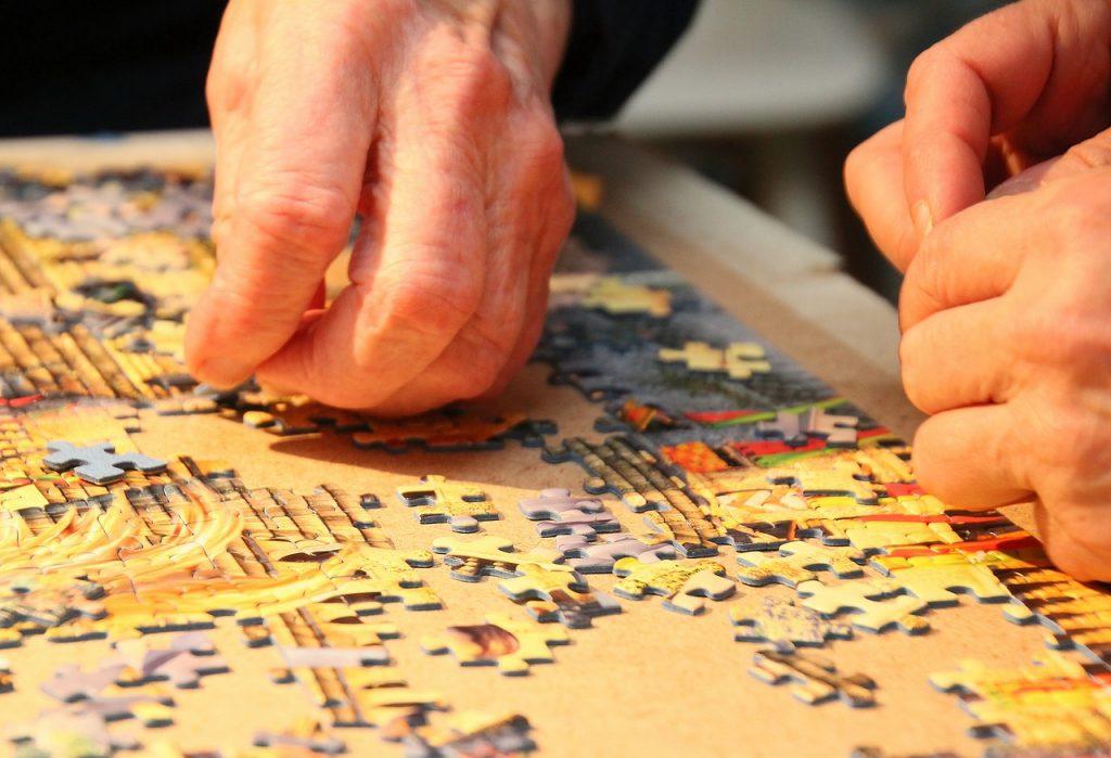 puzzle-actividades-cognitivas