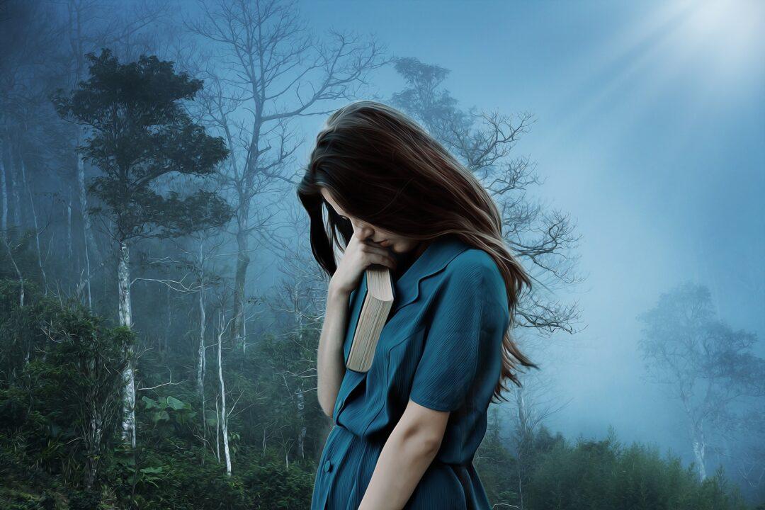 Blue Monday: el día más triste del año