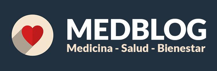 Informacion y consejos sobre salud y medicina - MEDBLOG