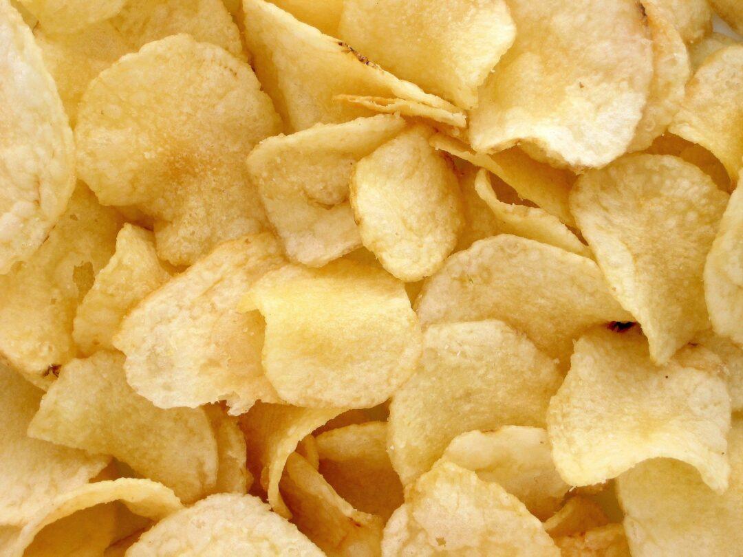 Acuerdo para reducir el azúcar, grasas saturadas y sal en alimentos y bebidas